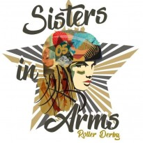 05 SISTER IN ARMS