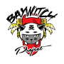 06 BAYWITCH PROJECT