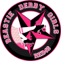 51 BEASTIE DERBY GIRLS
