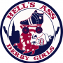 67 HELL_S ASS DERBY GIRLS