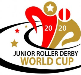 JUNIOR WORLD CUP