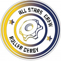 LOGO DCCLM ALL STARS