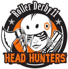 logo-orange_head-hunters