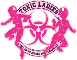 TOXIC LADIES TOULON