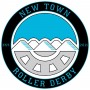 new town roller derby