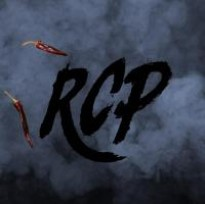 RILLETTES CHILI PEPPERS LOGO