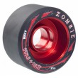 sure-grip-zombie-95a-38mm-aluminium