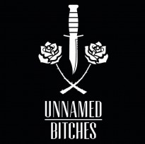 UNNAMED BITCHES