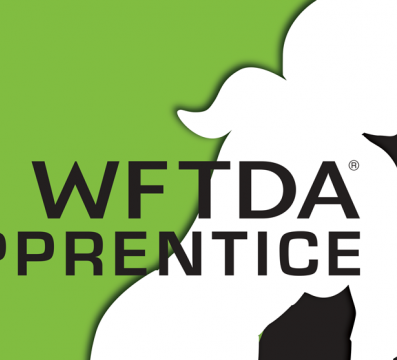 WFTDAApprentice